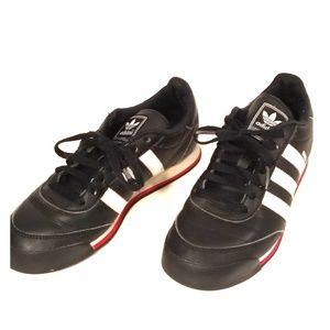 Adidas Orion